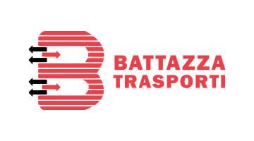 Battazza_mezzo