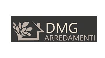 DMG_mezzi