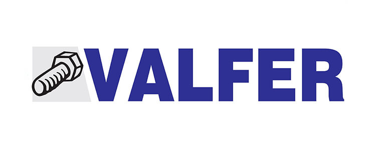 Valfer