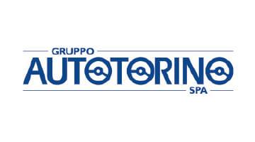 autotorino_mezzo