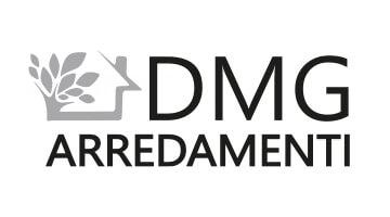 dmg_mezzo