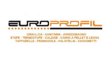 europrofil_mezzo