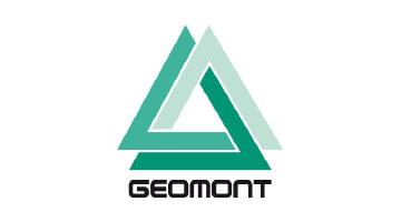 geomot_mezzo