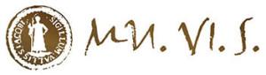 logo_muvis