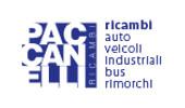 paccanelli_quarti