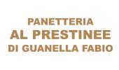 prestinee_quarti