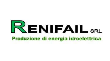 reninfail_mezzo