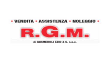 rgm_mezzi