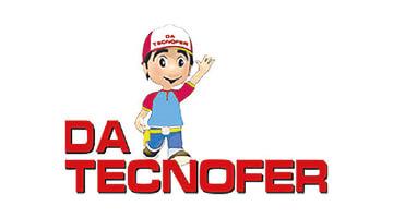 tacnofer_mezzo