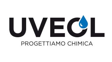 uveol_mezzo